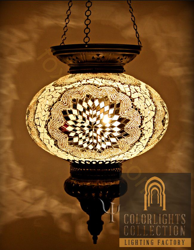 turkish style lighting. picture of mosaic hanging lamp turkish style lighting s