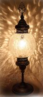 Picture for category Ottoman Table Lamps