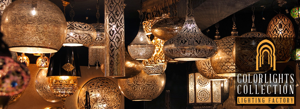 Mosaic lamps ottoman lamps turkish lighting manufacturer aloadofball Image collections